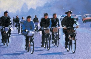 Beijing_Bicycles_4cc13f7f619f3.jpg