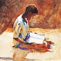 Girl_Reading_53af4b3e96826.jpg