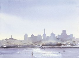 View_from_Alcatr_4f9642bb359f7.jpg